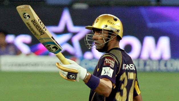 আইপিএলে সেঞ্চুরি পাননি ভারতের যে তিন তারকা ক্রিকেটার ! 4