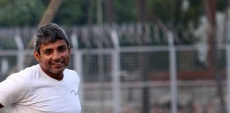 INDvAUS, দ্বিতীয় টি-২০ ম্যাচ: অজয় জাদেজা বাছলেন ভারতীয় দল, এই তিন খেলোয়াড়কে দিলেন বাদ