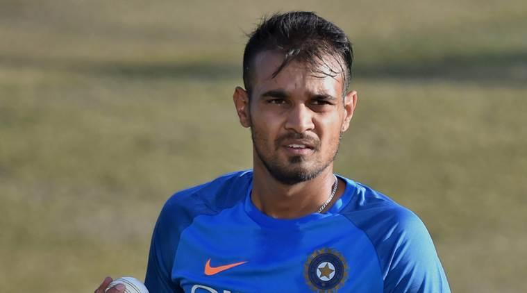 INDVAUS: দ্বিতীয় টি-২০তে ভারতীয় দলে ৩ পরিবর্তন তারকা খেলোয়াড়ের আরো একবার দলে প্রত্যাবর্তন 11