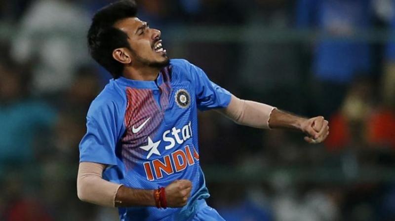 IND vs AUS: অস্ট্রেলিয়ার বিরুদ্ধে দ্বিতীয় টি-২০তে ভারতের সম্ভাব্য একাদশ ! দীর্ঘ সময় পর এই ক্রিকেটার পেলেন জায়গা 10