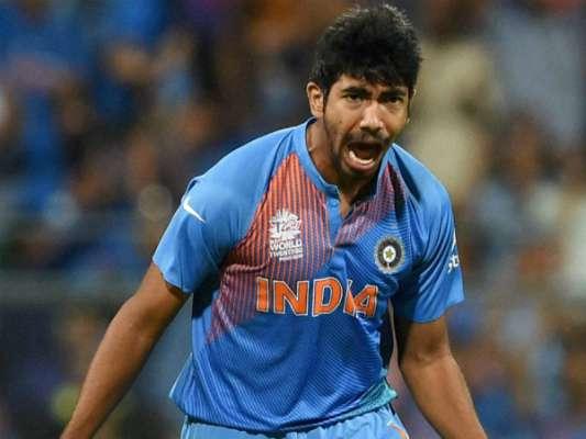 IND vs AUS: অস্ট্রেলিয়ার বিরুদ্ধে দ্বিতীয় টি-২০তে ভারতের সম্ভাব্য একাদশ ! দীর্ঘ সময় পর এই ক্রিকেটার পেলেন জায়গা 11