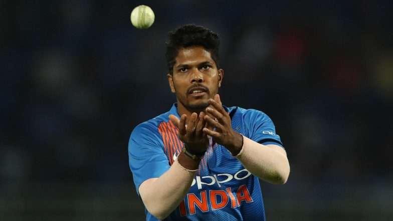 INDvAUS, দ্বিতীয় টি-২০ ম্যাচ: অজয় জাদেজা বাছলেন ভারতীয় দল, এই তিন খেলোয়াড়কে দিলেন বাদ 2