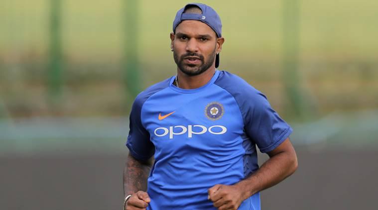 এই পাঁচ ভারতীয় ক্রিকেটার খুব শীঘ্রই টেস্ট ক্রিকেট থেকে নিতে চলেছেন অবসর 4