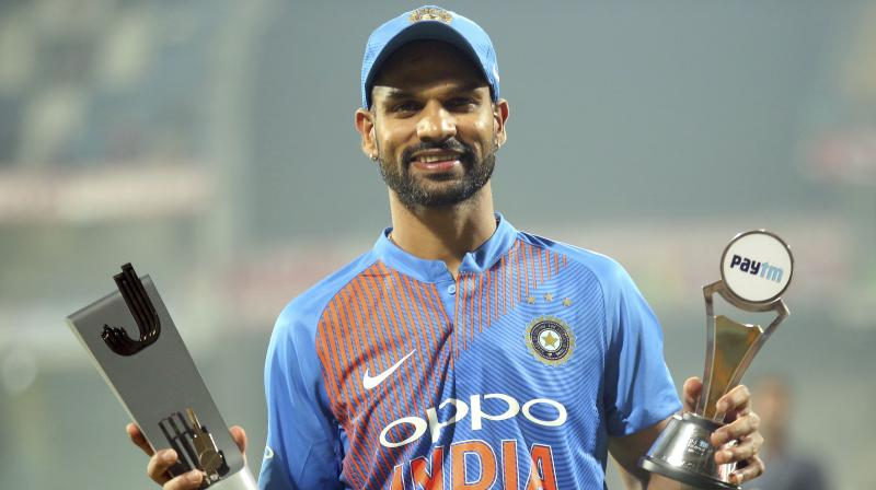 IND vs AUS: অস্ট্রেলিয়ার বিরুদ্ধে দ্বিতীয় টি-২০তে ভারতের সম্ভাব্য একাদশ ! দীর্ঘ সময় পর এই ক্রিকেটার পেলেন জায়গা 2