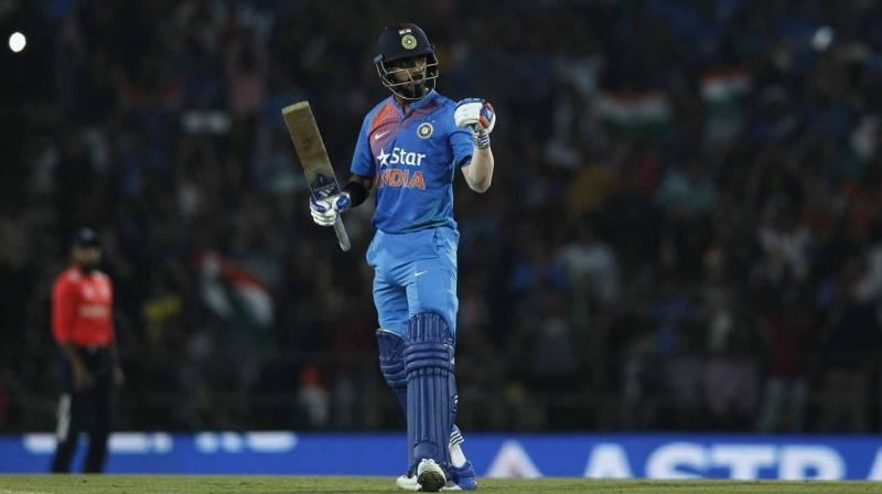 IND vs AUS: অস্ট্রেলিয়ার বিরুদ্ধে দ্বিতীয় টি-২০তে ভারতের সম্ভাব্য একাদশ ! দীর্ঘ সময় পর এই ক্রিকেটার পেলেন জায়গা 3