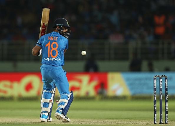 INDVAUS: দ্বিতীয় টি-২০তে ভারতীয় দলে ৩ পরিবর্তন তারকা খেলোয়াড়ের আরো একবার দলে প্রত্যাবর্তন 5