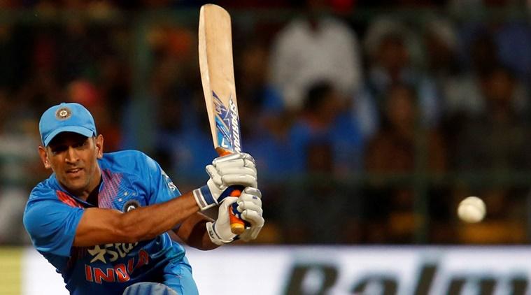 IND vs AUS: অস্ট্রেলিয়ার বিরুদ্ধে দ্বিতীয় টি-২০তে ভারতের সম্ভাব্য একাদশ ! দীর্ঘ সময় পর এই ক্রিকেটার পেলেন জায়গা 5