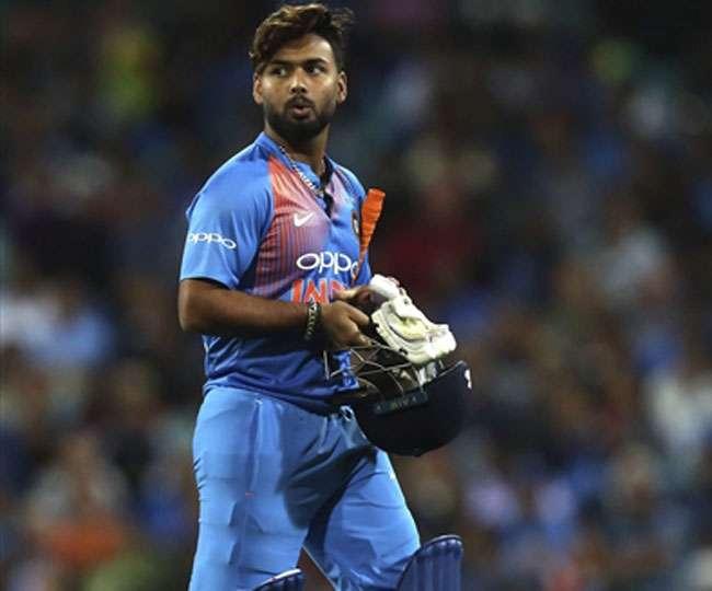 IND vs AUS: অস্ট্রেলিয়ার বিরুদ্ধে দ্বিতীয় টি-২০তে ভারতের সম্ভাব্য একাদশ ! দীর্ঘ সময় পর এই ক্রিকেটার পেলেন জায়গা 6