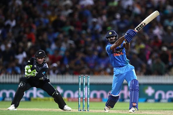 INDVAUS: দ্বিতীয় টি-২০তে ভারতীয় দলে ৩ পরিবর্তন তারকা খেলোয়াড়ের আরো একবার দলে প্রত্যাবর্তন 8