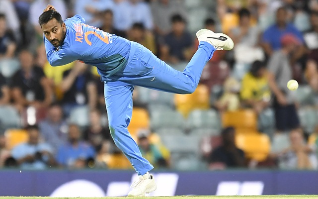 IND vs AUS: অস্ট্রেলিয়ার বিরুদ্ধে দ্বিতীয় টি-২০তে ভারতের সম্ভাব্য একাদশ ! দীর্ঘ সময় পর এই ক্রিকেটার পেলেন জায়গা 8