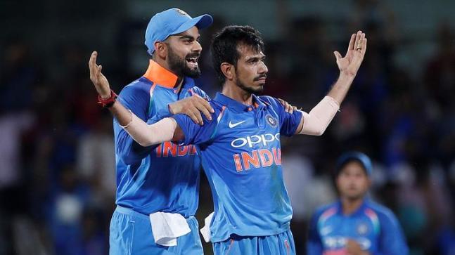 INDVAUS: দ্বিতীয় টি-২০তে ভারতীয় দলে ৩ পরিবর্তন তারকা খেলোয়াড়ের আরো একবার দলে প্রত্যাবর্তন 10