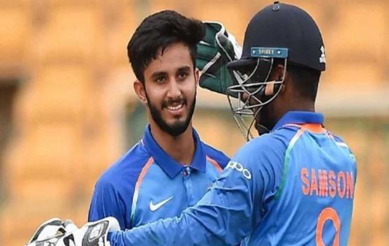 IND vs AUS: অস্ট্রেলিয়ার বিরুদ্ধে দ্বিতীয় টি-২০তে ভারতের সম্ভাব্য একাদশ ! দীর্ঘ সময় পর এই ক্রিকেটার পেলেন জায়গা 9
