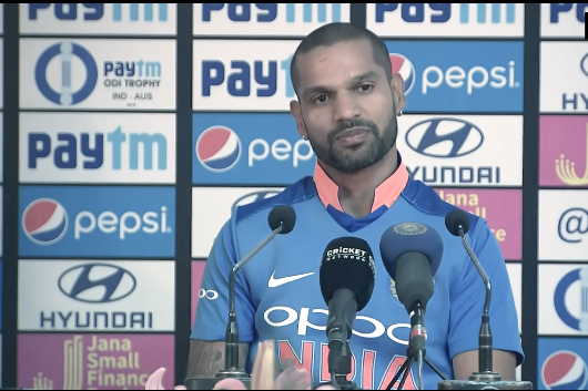 https://bengali.sportzwiki.com/cricket/if-pant-did-not-make-those-mistakes-then-maybe-we-would-win-matches-dhawan/