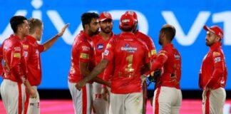 IPL 2019 – এই খেলোয়াড় সার্বজনিকভাবে করলেন ঘোষণা, আইপিএল জিতলে জুতো থেকে মদ খাবেন