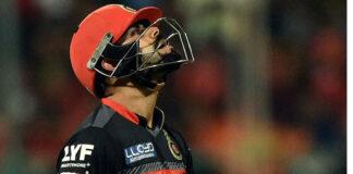 IPL 2019: আরসিবির লাগাতার হারের পর কোহলিকে সরিয়ে এই খেলোয়াড়কে অধিনায়ক করার দাবী উঠল