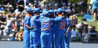 INDvAUS: তৃতীয় ওয়ানডের জন্য ১১ সদস্যের ভারতীয় দল, তারকা খেলোয়াড়ের দল থেকে বাদ পড়া নিশ্চিত