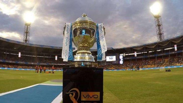 IPL 2019 – গৌতম গম্ভীর আইপিএলের আগে করলেন ভবিষ্যতবাণী, বললেন এই ৪টি দল করবে প্লে অফের জন্য কোয়ালিফাই 1