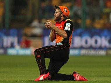 IPL 2019: এই খেলোয়াড় করবেন আইপিএল ২০১৯ এ সানরাইজার্স হায়দ্রাবাদের অধিনায়কত্ব, ফ্রেঞ্চাইজি দিল সংকেত 2