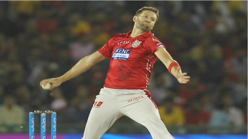 IPL 2019 – এই খেলোয়াড় সার্বজনিকভাবে করলেন ঘোষণা, আইপিএল জিতলে জুতো থেকে মদ খাবেন 1