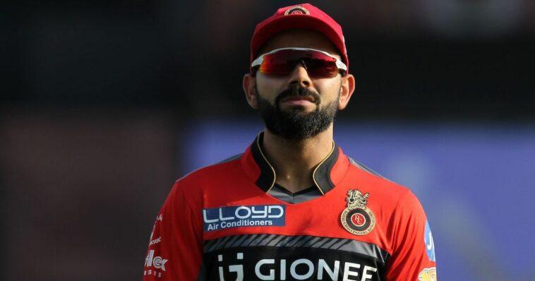 IPL 2019: আরসিবির লাগাতার হারের পর কোহলিকে সরিয়ে এই খেলোয়াড়কে অধিনায়ক করার দাবী উঠল 1