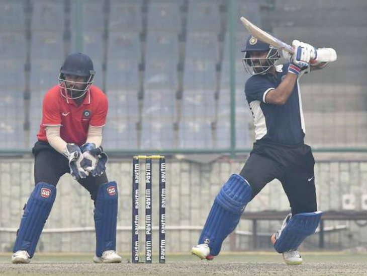 ভারতীয় দল থেকে দূর টেস্ট সহঅধিনায়ক অজিঙ্ক রাহানে বিরাট কোহলির অধিনায়কত্ব নিয়ে বললেন এই কথা, জানলে অবাক হবেন আপনিও 2