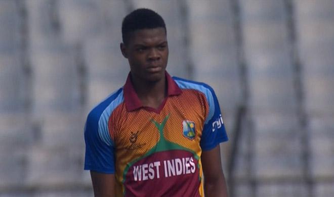 IPL 2019 – মুম্বাই ইন্ডিয়ান্স আহত অ্যাডাম মিলনের জায়গায় এই তরুণ তারকা প্লেয়ারকে করল শামিল 2