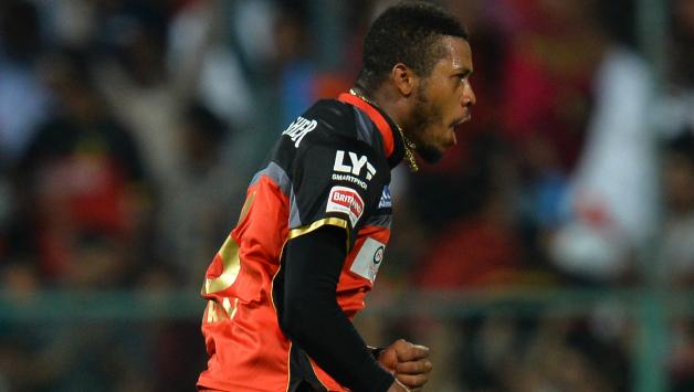 IPL 2019 – ডেভিড উইলির জায়গায় এই ৩জনের মধ্যে কোনো এক খেলোয়াড়কে দলে শামিল করতে পারে সিএসকে 3