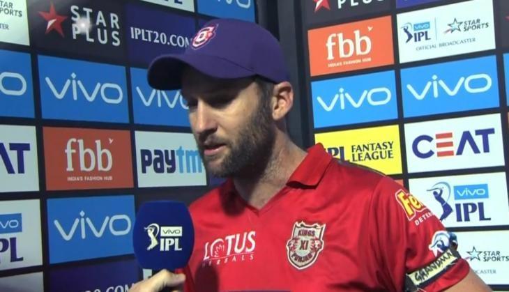IPL 2019 – এই খেলোয়াড় সার্বজনিকভাবে করলেন ঘোষণা, আইপিএল জিতলে জুতো থেকে মদ খাবেন 2