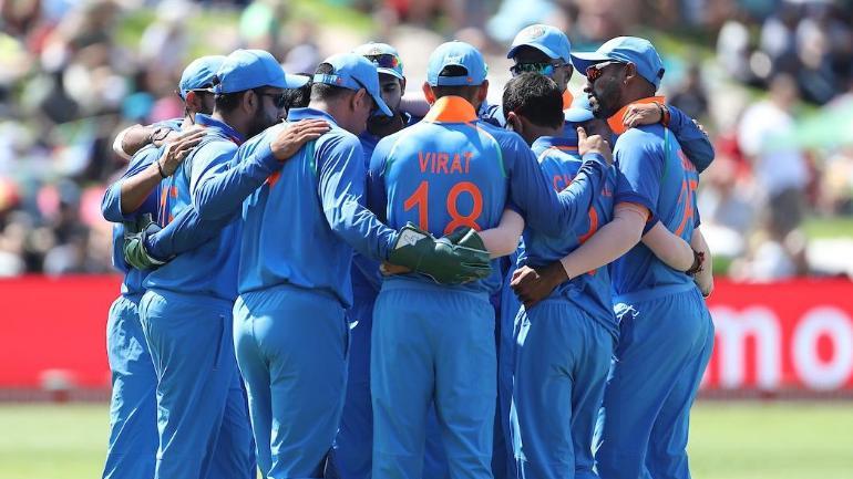 আইসিসি ক্রিকেট বিশ্বকাপ ২০১৯ এর জন্য ভারতীয় দল এইদিন ইংল্যান্ডের জন্য রওনা হবে 3