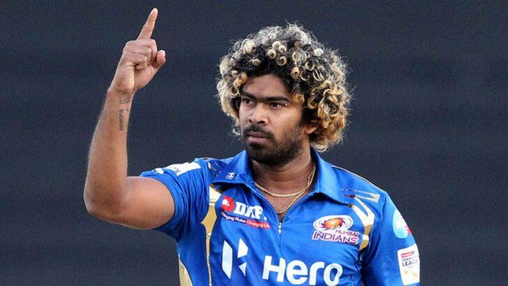 IPL 2019 – মুম্বাই ইন্ডিয়ান্স আহত অ্যাডাম মিলনের জায়গায় এই তরুণ তারকা প্লেয়ারকে করল শামিল 3