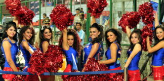 ipl-2019-check-out-the-cheerleaders-outfits-for-this-season