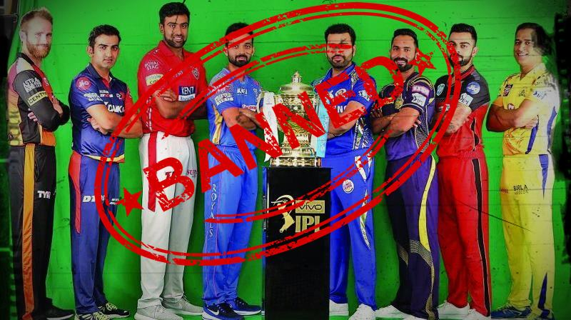 ipl-2019-coverage-to-be-banned-in-pakistan