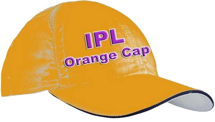 IPL 2019 – অরেঞ্জ ক্যাপের রেসে এই দুই ব্যাটসম্যান আবারো মারলেন এন্ট্রি, টপে রয়েছেন এই দাগী ক্রিকেটার 1