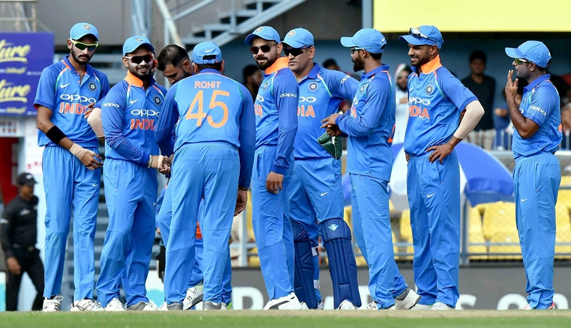 পাঁচ ভারতীয় ক্রিকেটার যাদের একটি পারফরম্যান্সের জন্য আজও মনে আছে 2