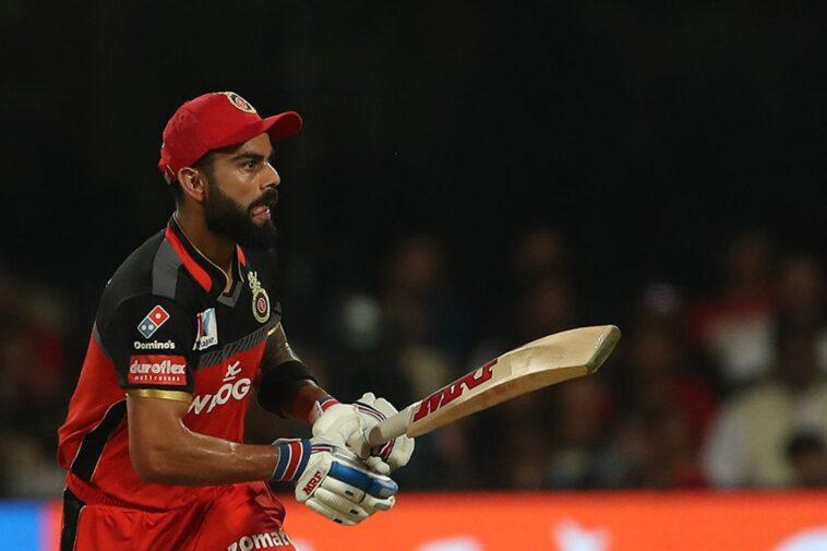 IPL 2019: হারের পরও কোহলি গড়লেন ইতিহাস, এমনটা করা বিশ্বের প্রথম আর একমাত্র প্লেয়ার হলেন