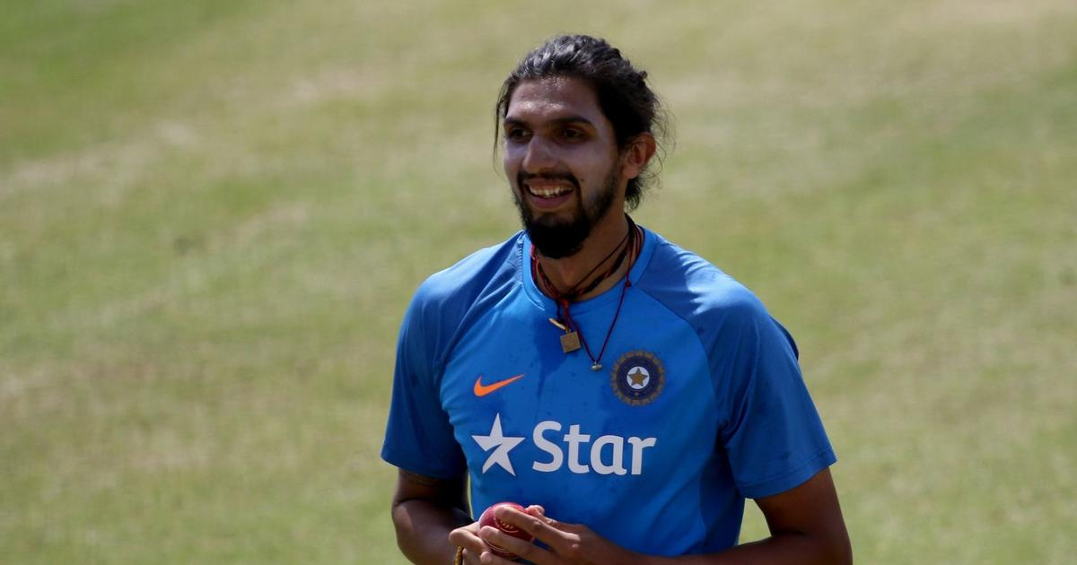 TOP5: সদ্য ঘোষিত হওয়া ভারতীয় টীম থেকে বাদ পড়া পাঁচ সেরা ক্রিকেটার ! 6