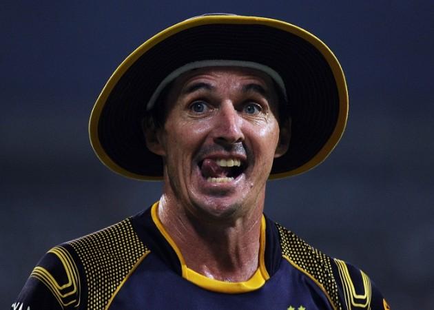 ব্র্যাড হগ বাছলেন দশকের সেরা টেস্ট একাদশে, দলে মাত্র এক ভারতীয় 12