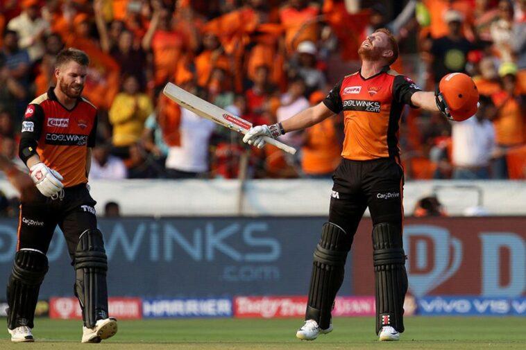 IPL 2019 – অরেঞ্জ ক্যাপের রেসে এই দুই ব্যাটসম্যান আবারো মারলেন এন্ট্রি, টপে রয়েছেন এই দাগী ক্রিকেটার 3