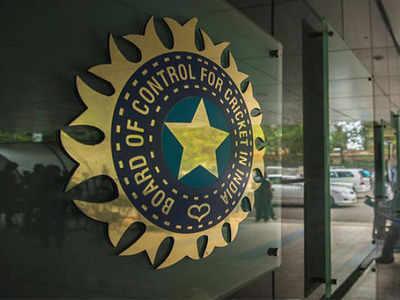IPL 2019: দিল্লি ক্যাপিটালসে যোগ দেওয়ার পর কনফ্লিক্ট অফ ইন্টারেস্টের মামলা হল সৌরভের বিরুদ্ধে 4
