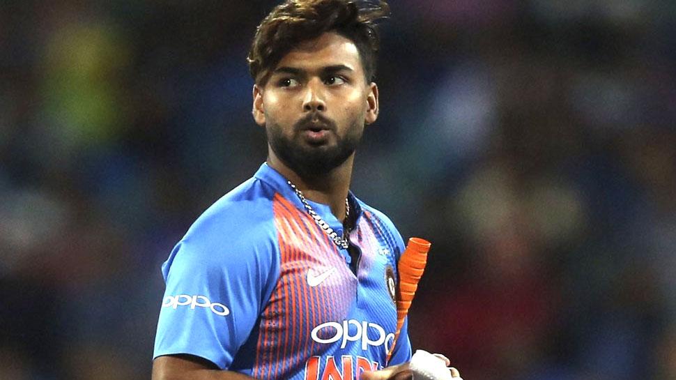 TOP5: সদ্য ঘোষিত হওয়া ভারতীয় টীম থেকে বাদ পড়া পাঁচ সেরা ক্রিকেটার ! 2