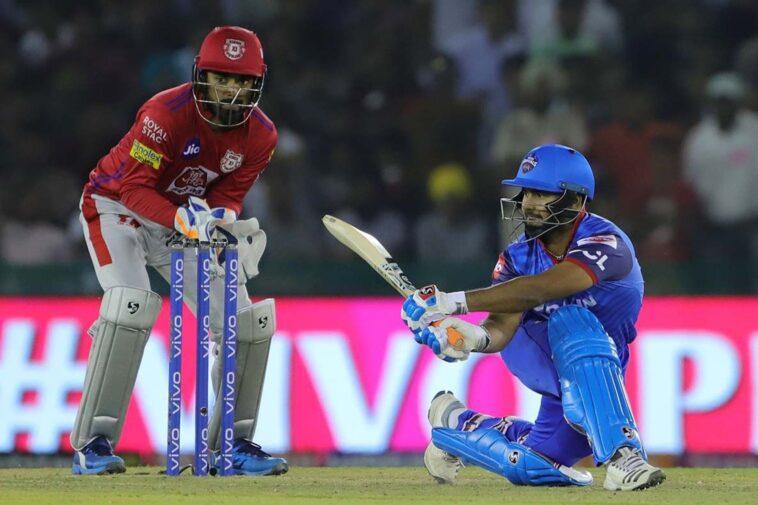 IPL 2019 – অরেঞ্জ ক্যাপের রেসে এই দুই ব্যাটসম্যান আবারো মারলেন এন্ট্রি, টপে রয়েছেন এই দাগী ক্রিকেটার 5