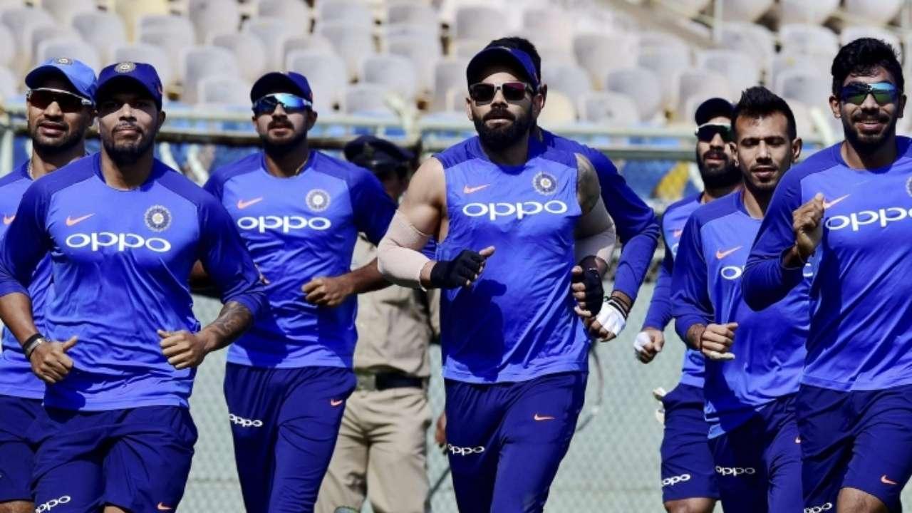 TOP5: সদ্য ঘোষিত হওয়া ভারতীয় টীম থেকে বাদ পড়া পাঁচ সেরা ক্রিকেটার ! 1