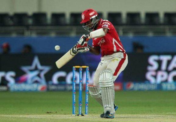 আইপিএল খেলার ইচ্ছা প্রকাশ করলেন ভারতীয় ক্রিকেটের নয়া ওয়াল চেতেশ্বর পুজারা 1