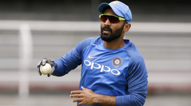 ভারত-ইংল্যান্ড সিরিজে এবার ধারাভাষ্যকার হিসেবে অভিষেক করবে ভারতীয় দলের এই নিয়মিত ক্রিকেটার 3