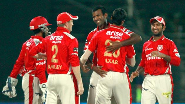 আগামী মরশুমে এই ক্রিকেটারকে অধিনায়ক করে এই তিন তারকা ক্রিকেটারকে কিনে ভাগ্য ফেরাতে চায় কিংস ইলেভেন পাঞ্জাব 2