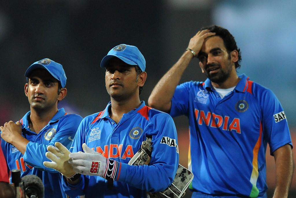 """এই প্রাক্তন ভারতীয় ক্রিকেট তারকার বিরুদ্ধে অভিযোগ দায়ের করলো """" আম আদমি পার্টি """" 1"""