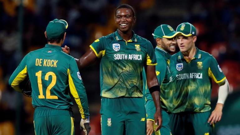 ICC World Cup 2019: এবারের বিশ্বকাপে এই টিমকে বিশ্বকাপ জেতার প্রবল দাবিদার বললেন এবি ডেভিলিয়ার্স 3