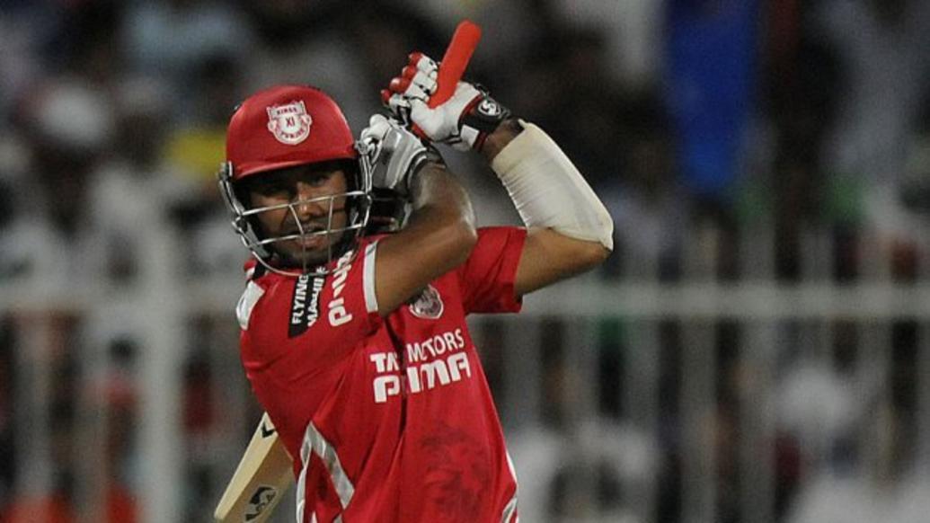 আইপিএল খেলার ইচ্ছা প্রকাশ করলেন ভারতীয় ক্রিকেটের নয়া ওয়াল চেতেশ্বর পুজারা 3
