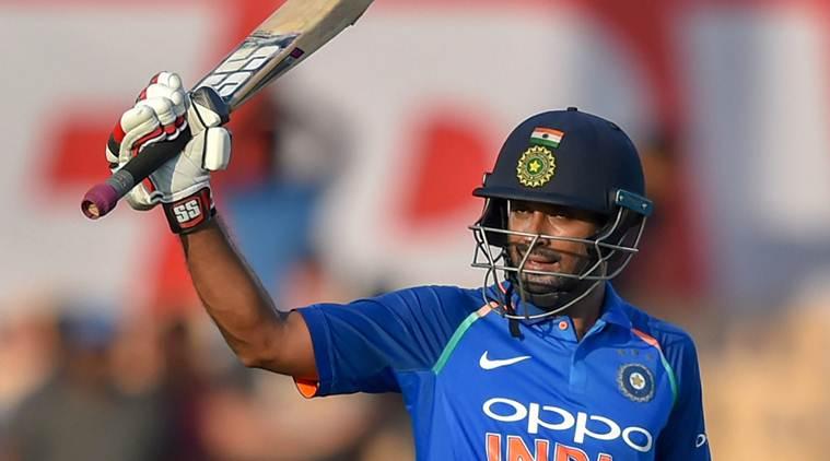 TOP5: সদ্য ঘোষিত হওয়া ভারতীয় টীম থেকে বাদ পড়া পাঁচ সেরা ক্রিকেটার ! 4