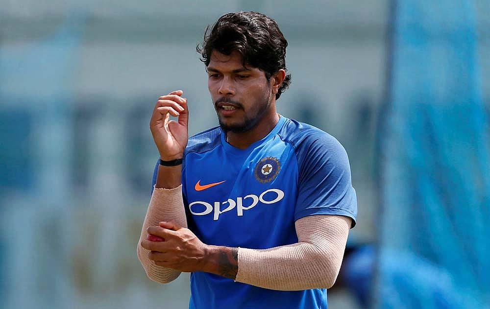 TOP5: সদ্য ঘোষিত হওয়া ভারতীয় টীম থেকে বাদ পড়া পাঁচ সেরা ক্রিকেটার ! 5